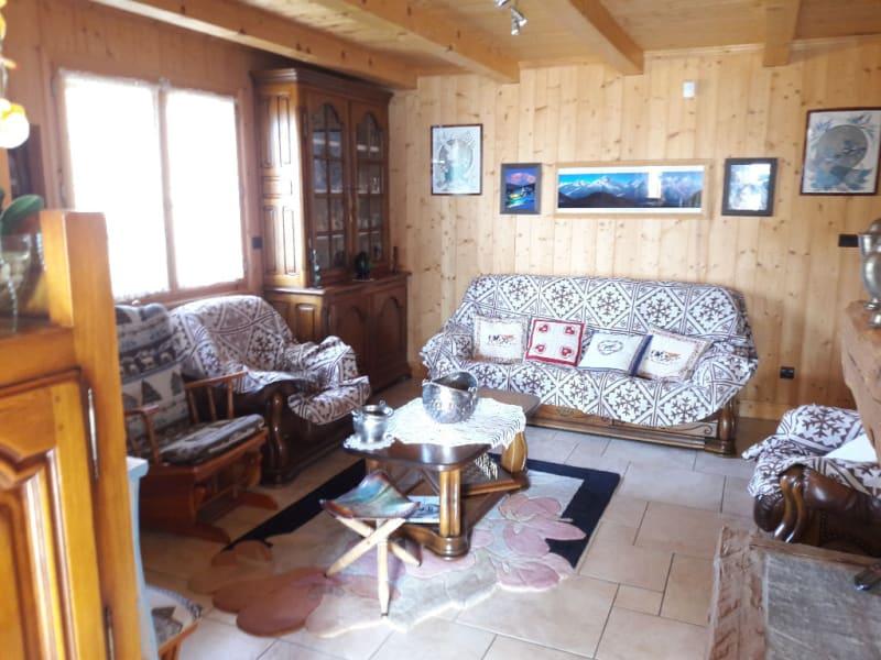 Vente maison / villa Passy 630000€ - Photo 10