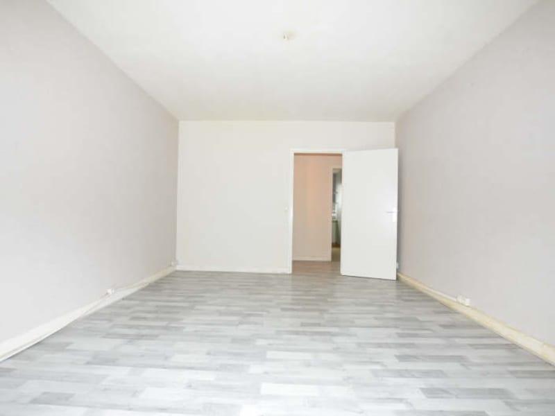 Vente appartement Bois d arcy 164000€ - Photo 3