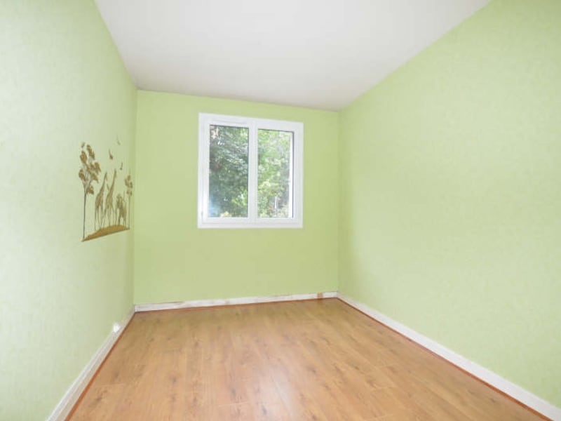 Vente appartement Bois d arcy 164000€ - Photo 4