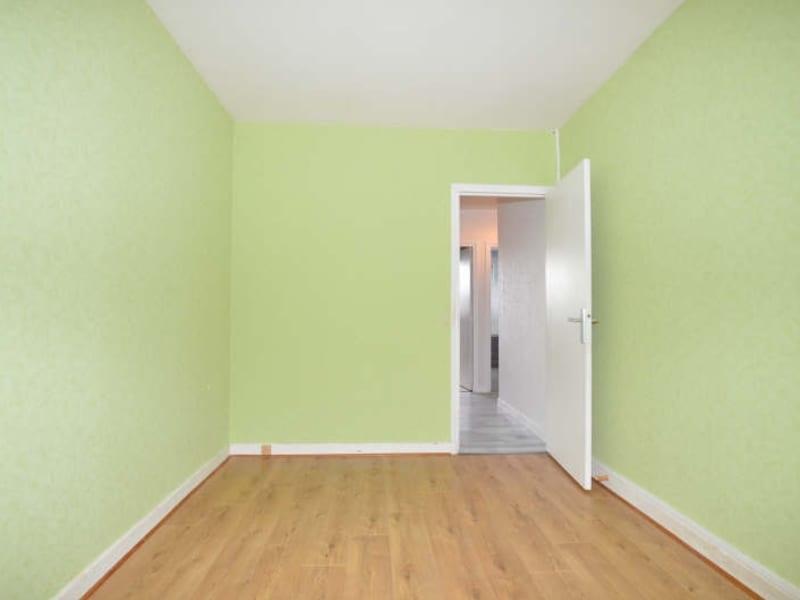 Vente appartement Bois d arcy 164000€ - Photo 5