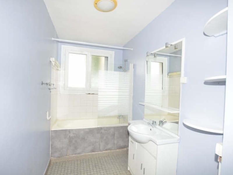 Vente appartement Bois d arcy 164000€ - Photo 6