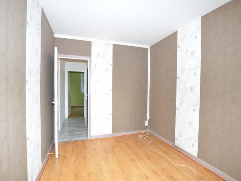 Vente appartement Bois d arcy 164000€ - Photo 8