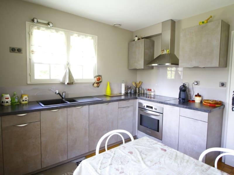 Sale house / villa Escout 245500€ - Picture 2
