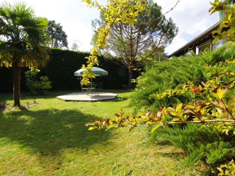 Sale house / villa Escout 245500€ - Picture 3
