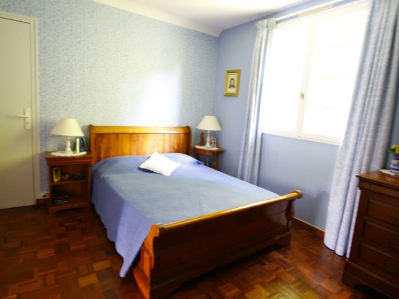 Sale house / villa Escout 245500€ - Picture 4