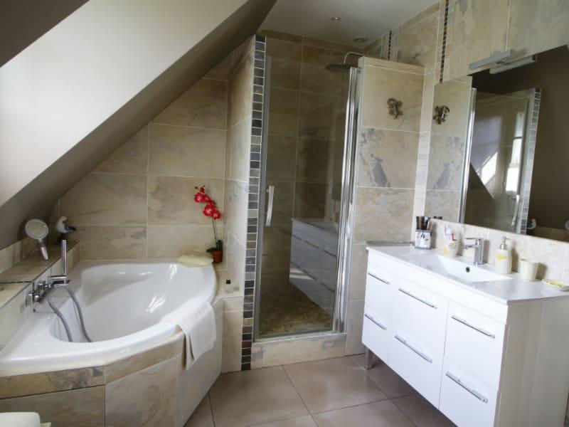 Sale house / villa Escout 245500€ - Picture 6