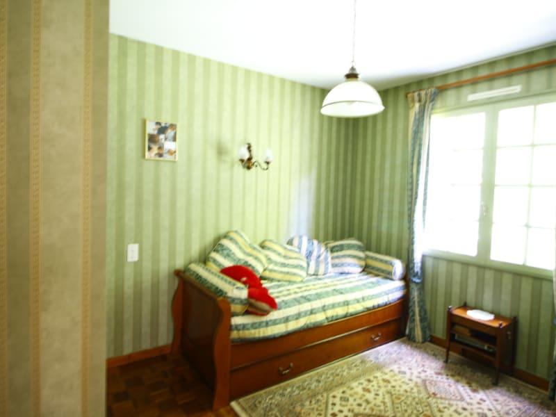 Sale house / villa Escout 245500€ - Picture 7