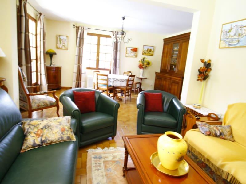 Sale house / villa Escout 245500€ - Picture 8