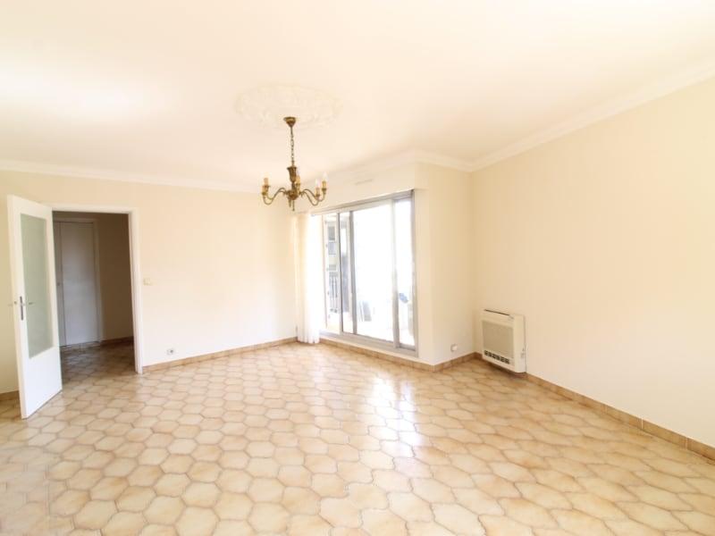 Vente appartement Hyeres 299200€ - Photo 2