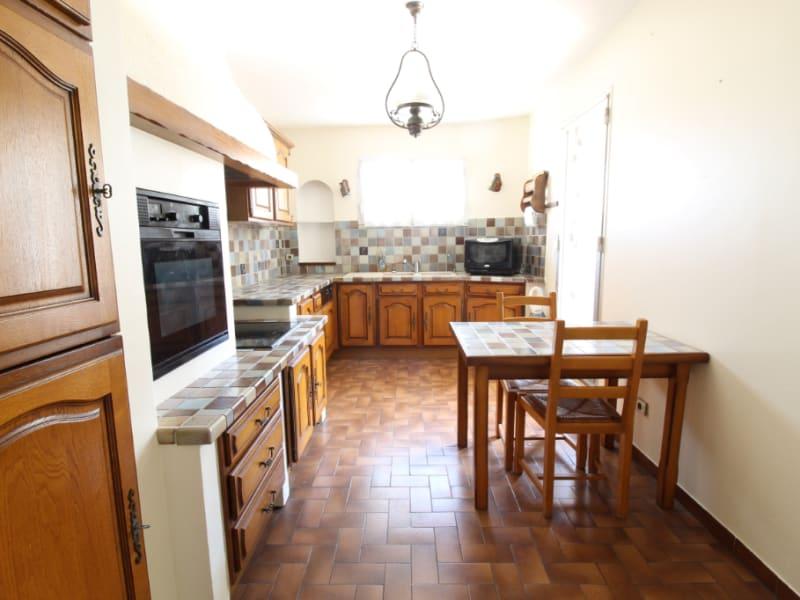 Vente appartement Hyeres 299200€ - Photo 5