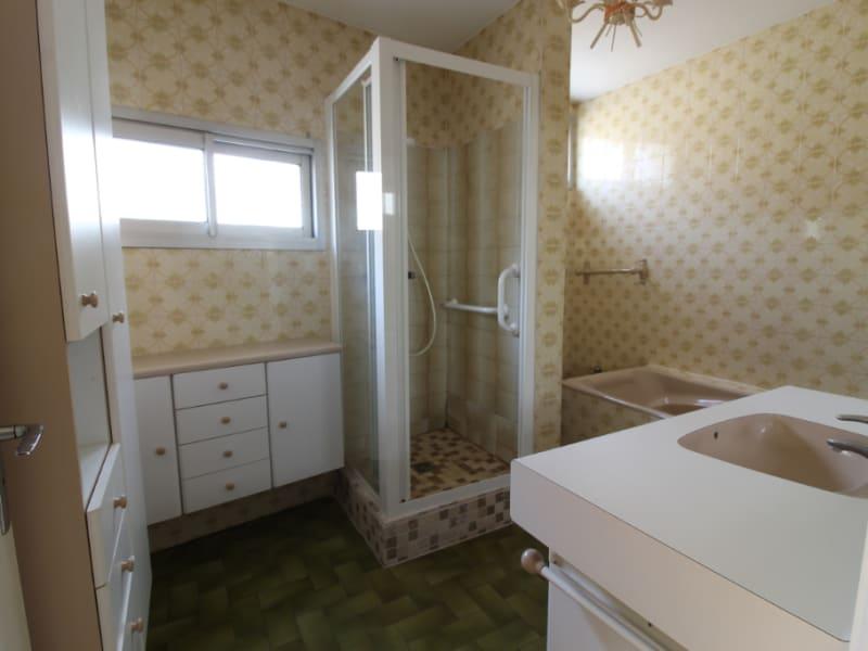 Vente appartement Hyeres 299200€ - Photo 6