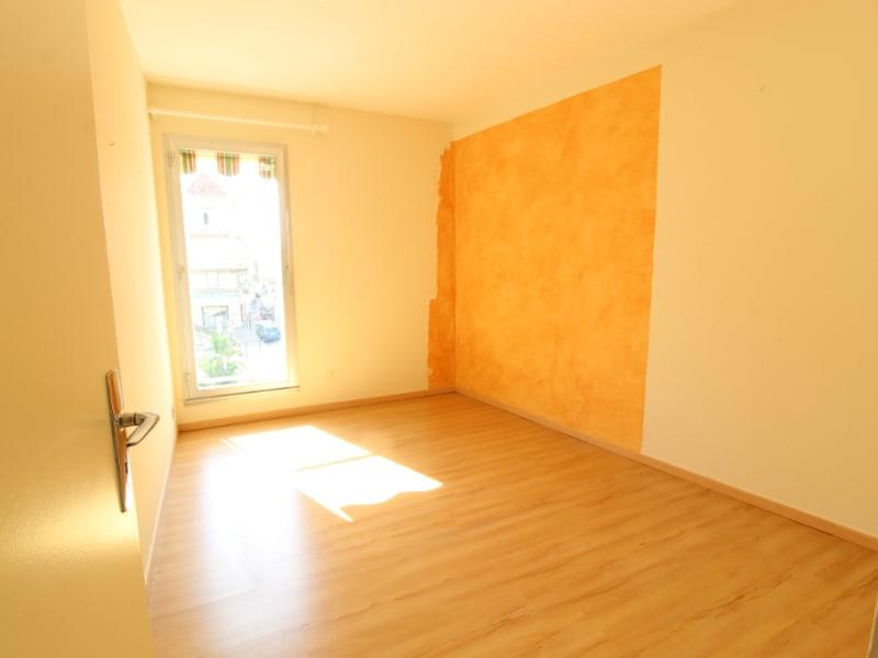 Vente appartement Hyeres 299200€ - Photo 7