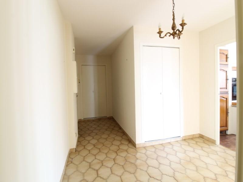 Vente appartement Hyeres 299200€ - Photo 9