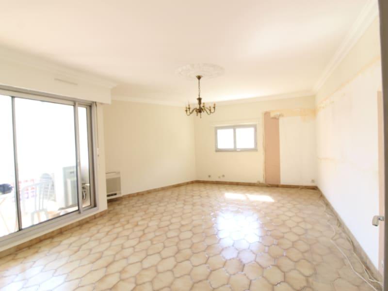 Vente appartement Hyeres 299200€ - Photo 10
