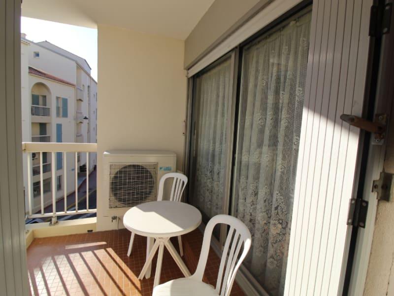 Vente appartement Hyeres 299200€ - Photo 11