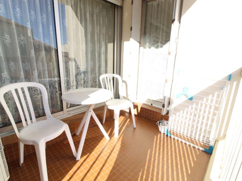 Vente appartement Hyeres 299200€ - Photo 12
