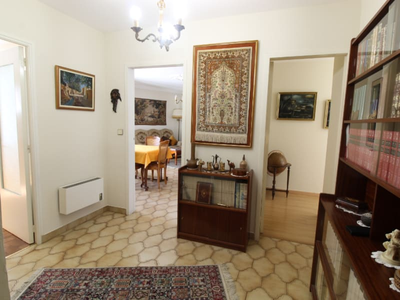 Vente appartement Hyeres 299200€ - Photo 13