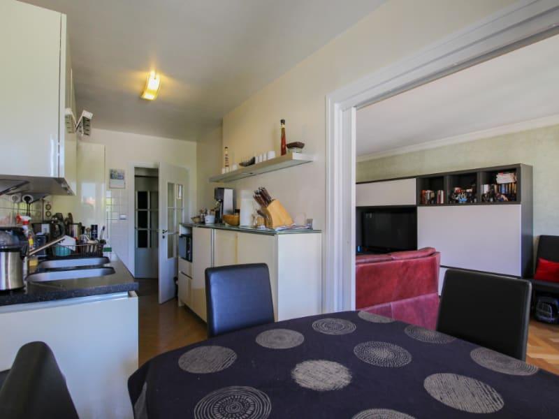 Vente appartement Aix les bains 339900€ - Photo 4