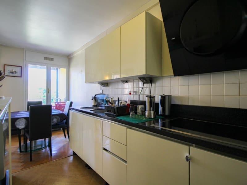 Vente appartement Aix les bains 339900€ - Photo 5