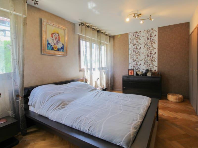 Sale apartment Aix les bains 339900€ - Picture 6