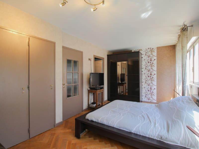 Vente appartement Aix les bains 339900€ - Photo 7