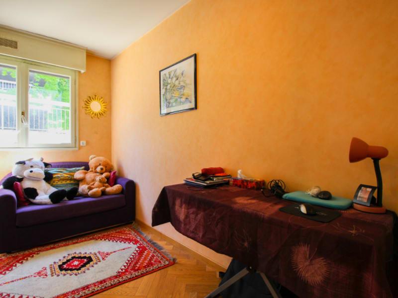 Vente appartement Aix les bains 339900€ - Photo 8