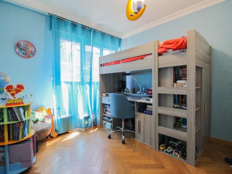 Vente appartement Aix les bains 339900€ - Photo 9