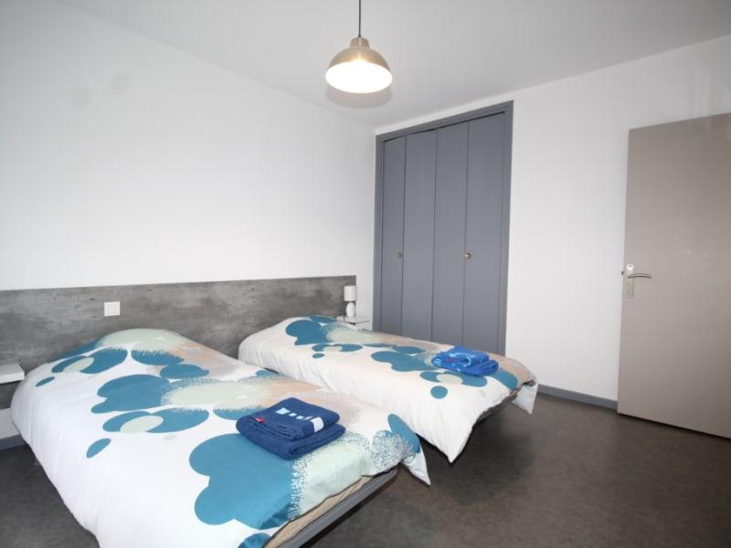 Vente appartement Port vendres 195000€ - Photo 9