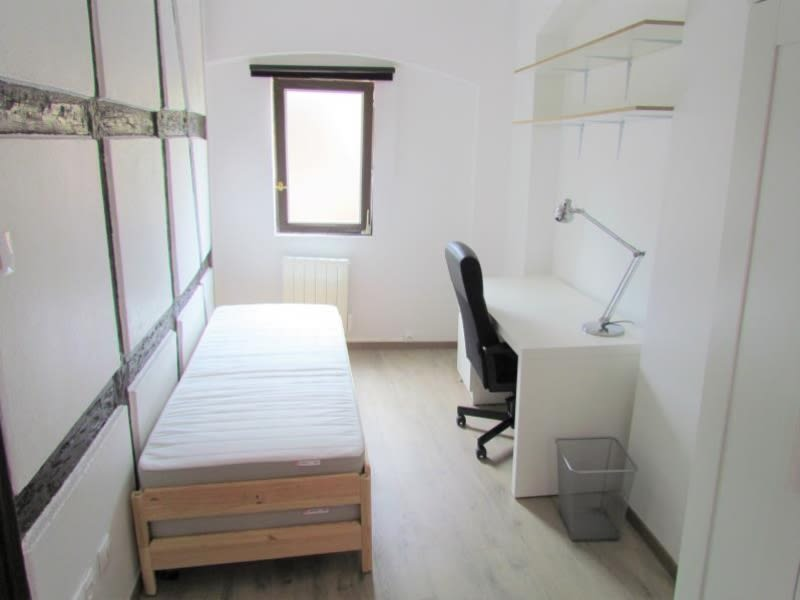 Location appartement Strasbourg 770€ CC - Photo 6