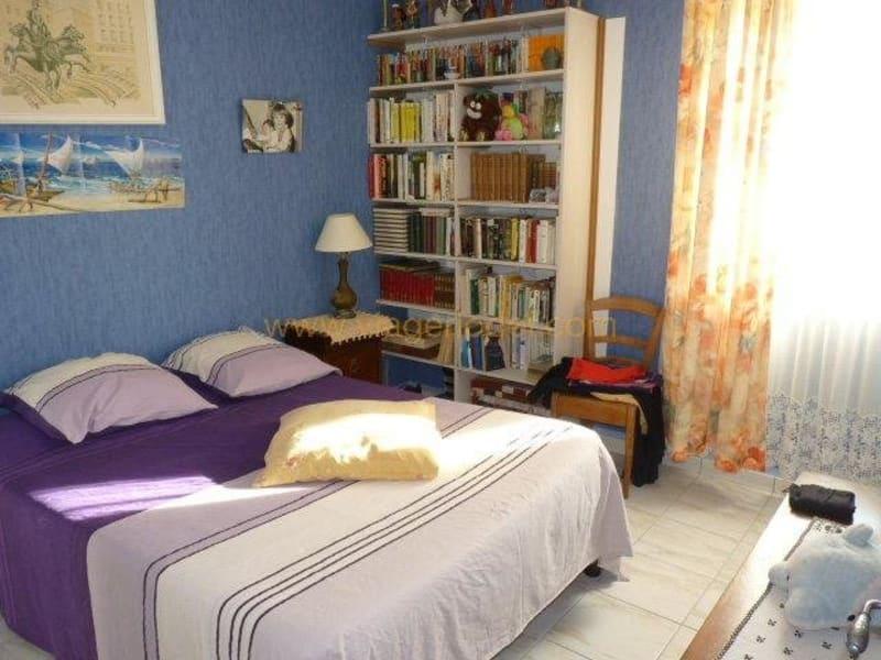 Vitalicio  casa Roquebrune-sur-argens 234000€ - Fotografía 3