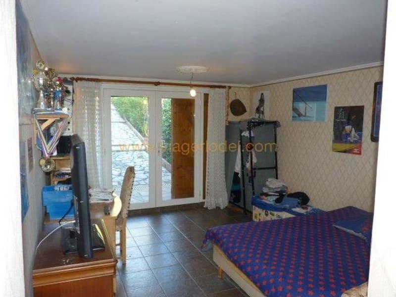 Vitalicio  casa Roquebrune-sur-argens 234000€ - Fotografía 7