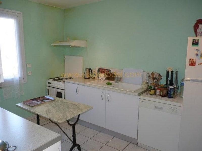 Vitalicio  casa Roquebrune-sur-argens 234000€ - Fotografía 6