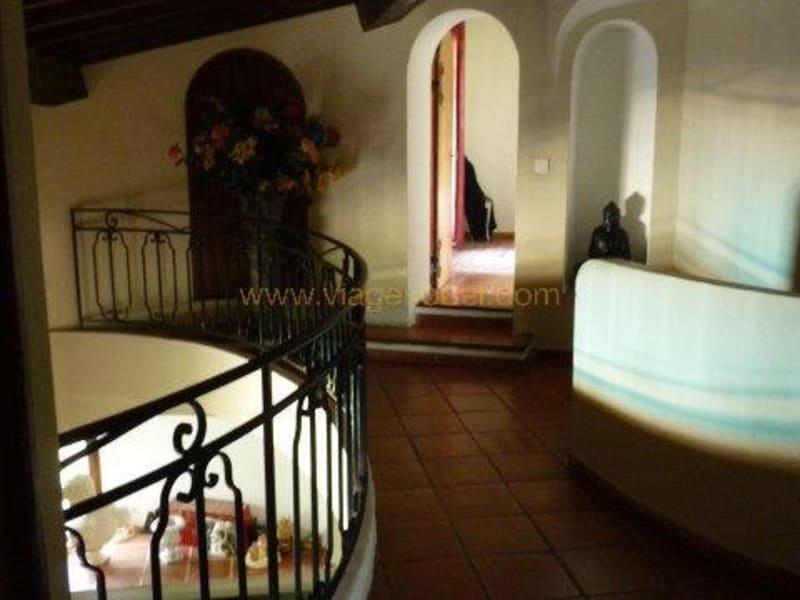 养老保险 住宅/别墅 Roquebrune-sur-argens 286000€ - 照片 7
