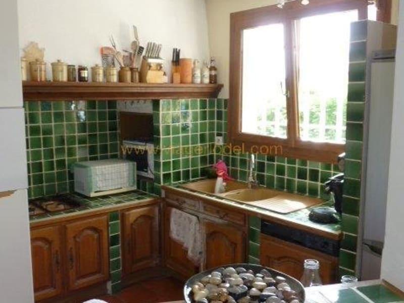 养老保险 住宅/别墅 Roquebrune-sur-argens 286000€ - 照片 5