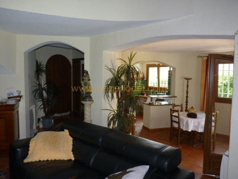 养老保险 住宅/别墅 Roquebrune-sur-argens 286000€ - 照片 3