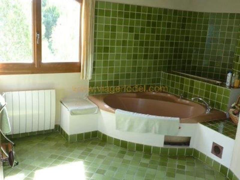 养老保险 住宅/别墅 Roquebrune-sur-argens 286000€ - 照片 6