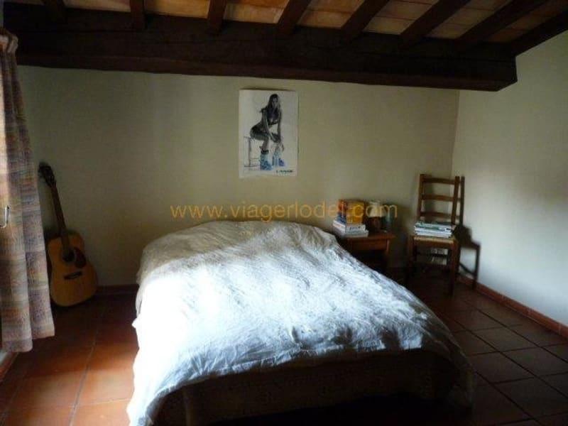 养老保险 住宅/别墅 Roquebrune-sur-argens 286000€ - 照片 10