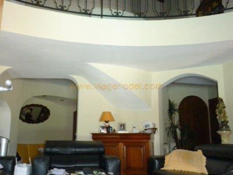养老保险 住宅/别墅 Roquebrune-sur-argens 286000€ - 照片 4