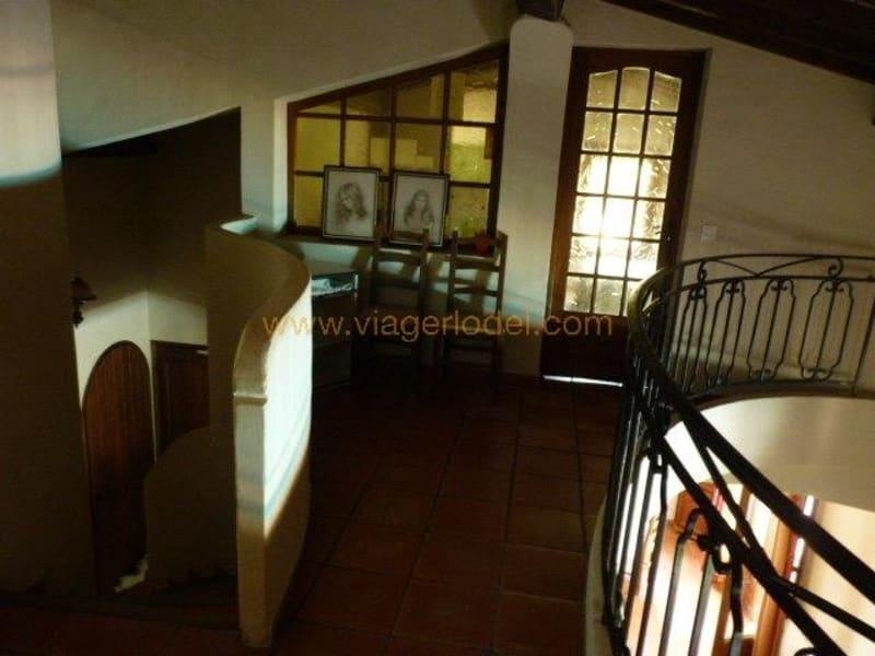养老保险 住宅/别墅 Roquebrune-sur-argens 286000€ - 照片 8