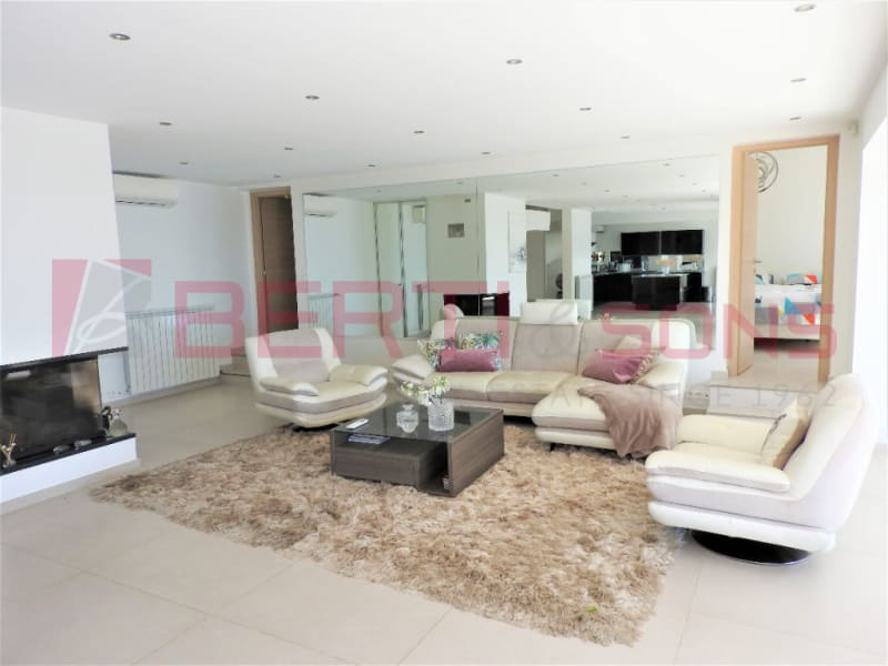 Sale house / villa Mandelieu 1 790 000€ - Picture 6