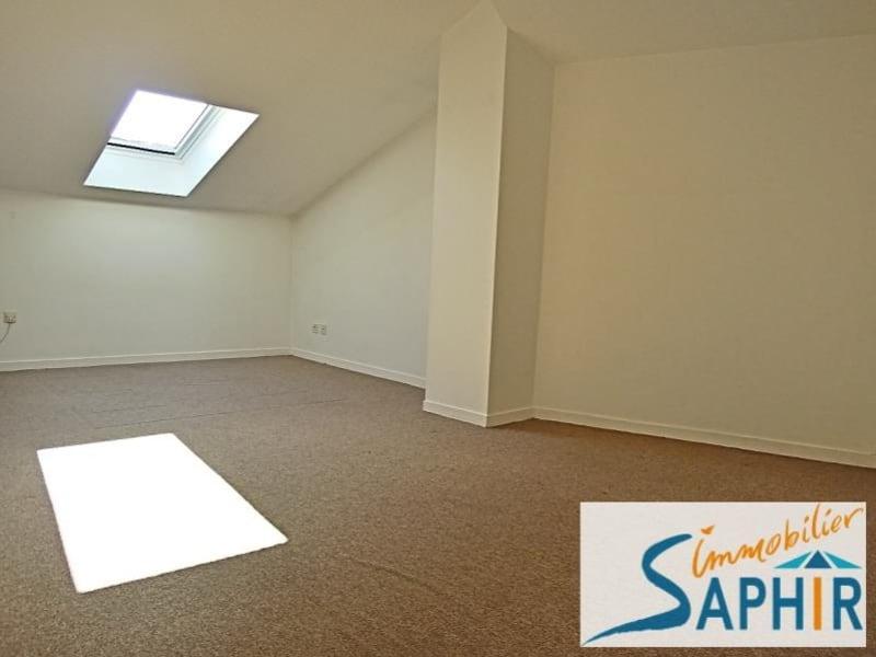 Sale apartment Toulouse 243800€ - Picture 7