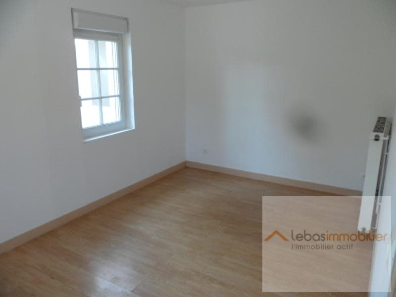 Location maison / villa Yvetot 605€ CC - Photo 3