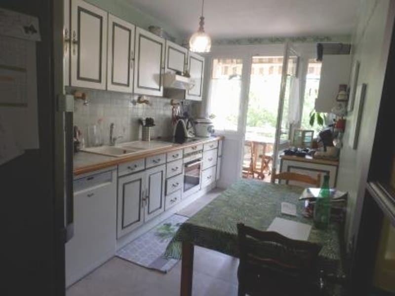 Vente appartement Chalon sur saone 104000€ - Photo 2