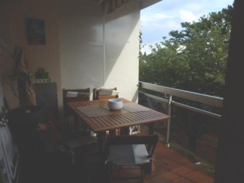 Vente appartement Chalon sur saone 104000€ - Photo 3
