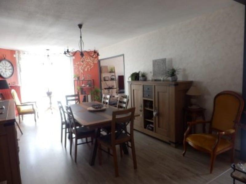 Vente appartement Chalon sur saone 104000€ - Photo 4