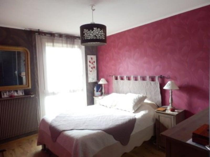 Vente appartement Chalon sur saone 104000€ - Photo 5