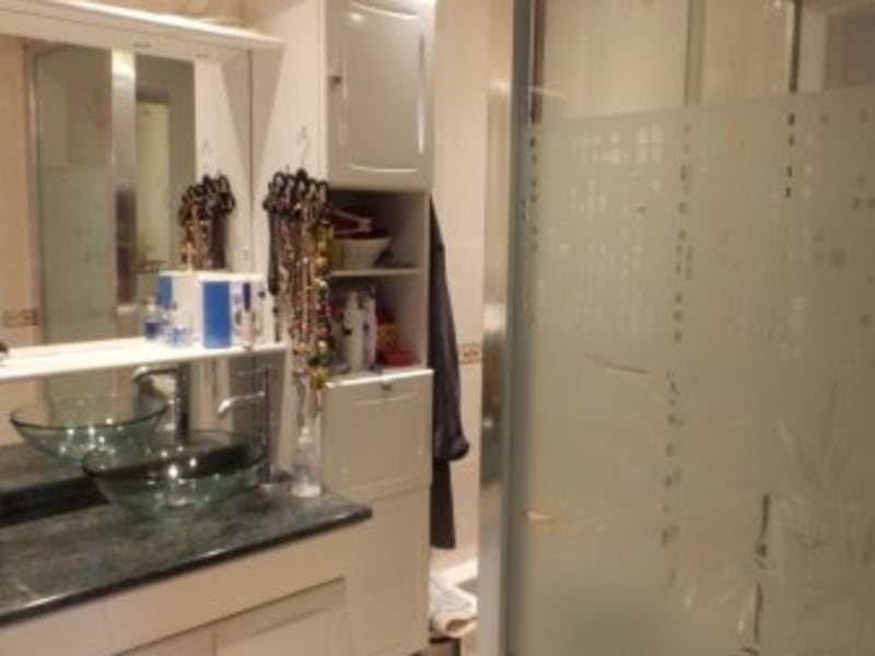 Vente appartement Chalon sur saone 104000€ - Photo 6