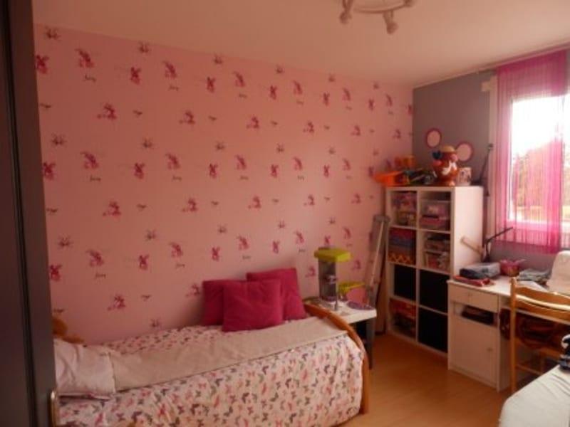 Vente appartement Chalon sur saone 104000€ - Photo 7