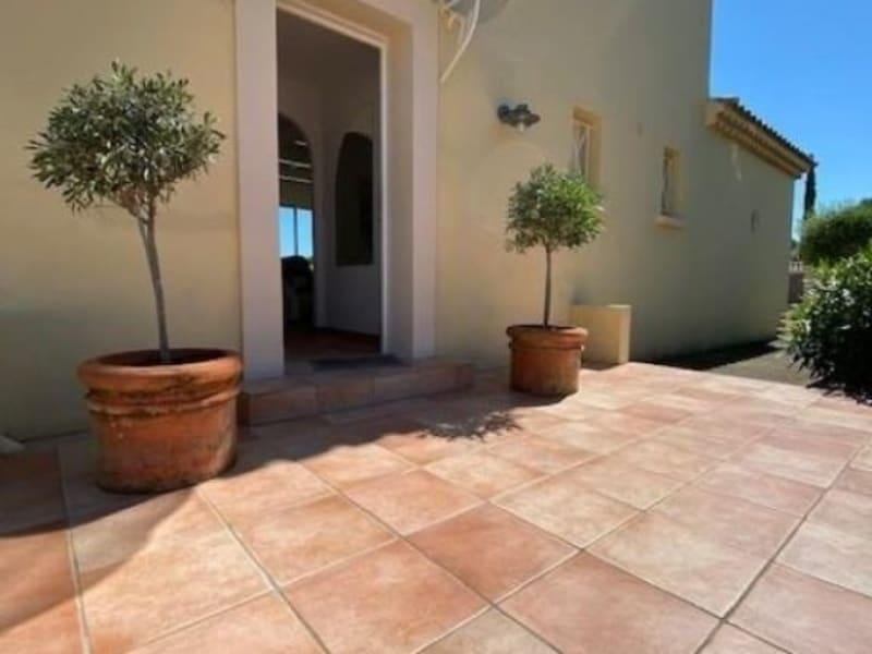 Sale house / villa Thezan les beziers 645000€ - Picture 4
