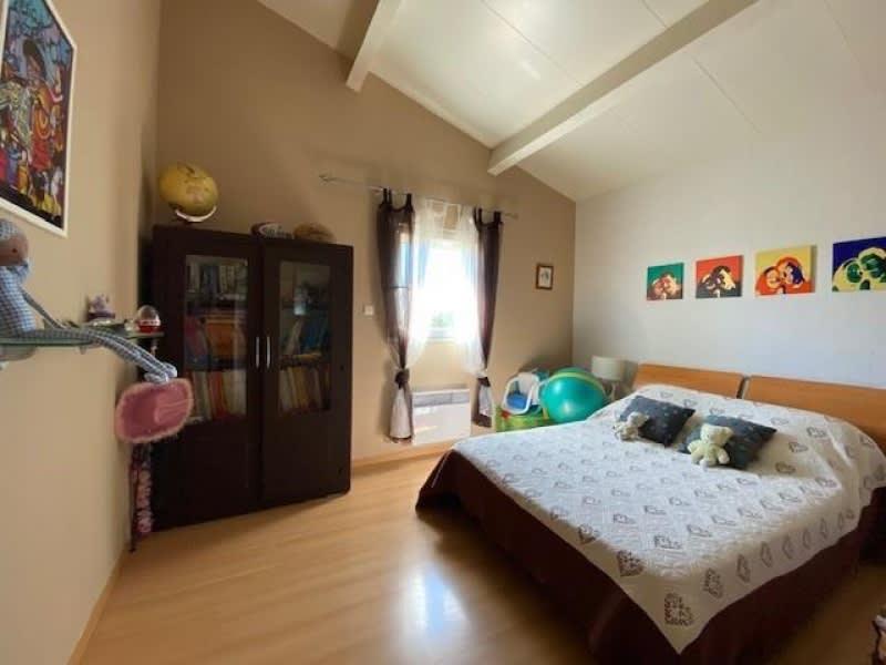 Sale house / villa Thezan les beziers 645000€ - Picture 9